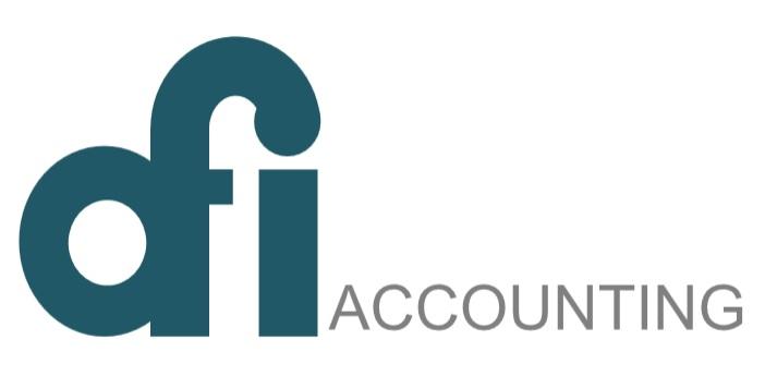 dfi-logo-new